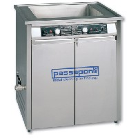 ultrasonic washers for laboratory and industrial applications